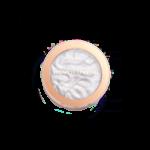 Makeup Revolution Highlighter Re-loaded Set The Tone