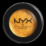 NYX Foil Play Cream Eyeshadow steal your man 03