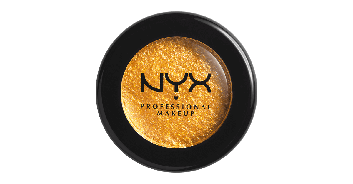 NYX Foil Play Cream Eyeshadow steal your man 03