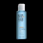 NIP+FAB Glycolic Cleansing Fix