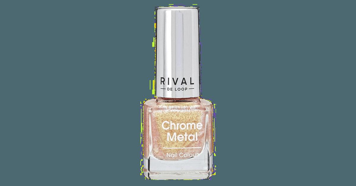 rivaldeloopchromemetailnailcolour01
