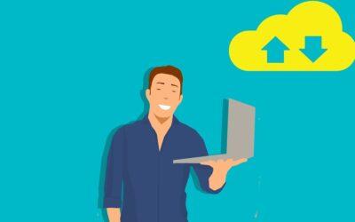 Datenschutz-Aktualisierung & Optimierungen