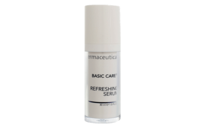 dermaceutical Basic Care Refreshing Serum