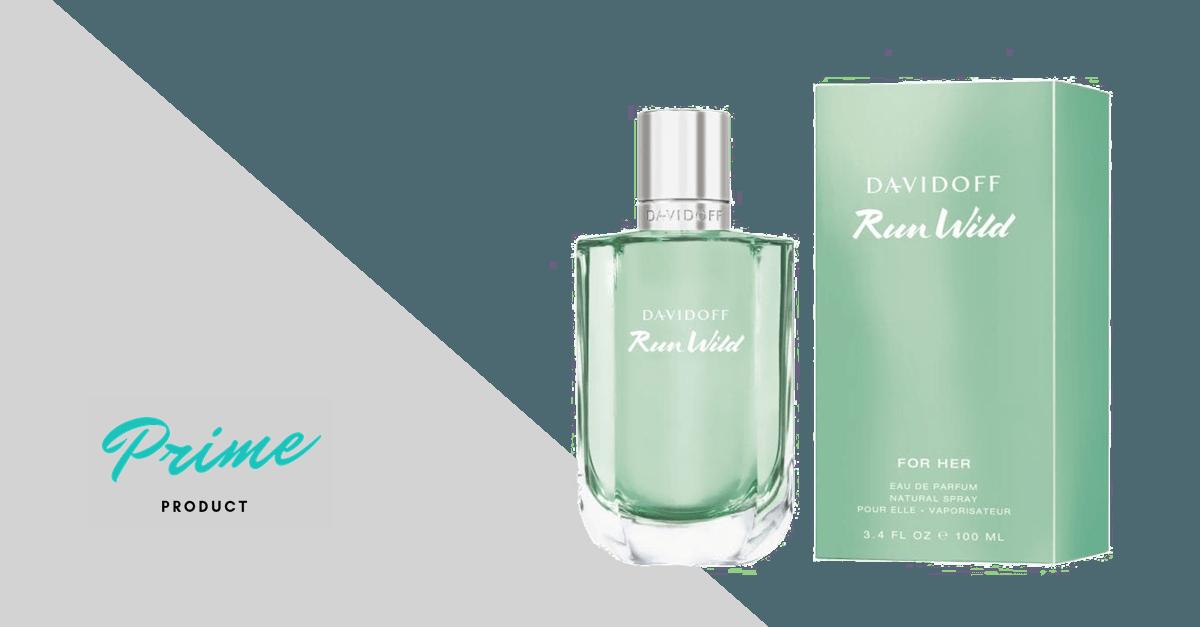 , Rival de Loop Young K-Beauty Trends //BEAUTY