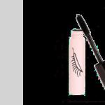 ASOS Design Mascara Bossy