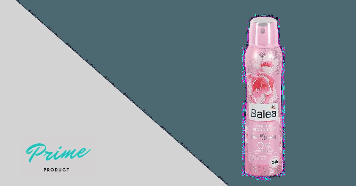 baleaparfumdeodorantpinkblossom