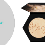 CATRICE Glowy Face & Body Highlighter C01 Sunkissed Glow