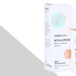 COSPHERA Hyaluron Performance Serum