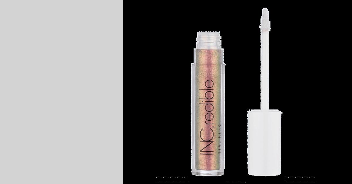 INC.redible Cosmetics STROBE LIP PAINT _major player