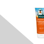 Kneipp Arome-Pflegedusche Frostbeulen-Dusche