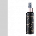 Makeup Revolution Pro Fix Illuminating Fixing Spray