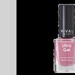 Rival de Loop Ultra Gel Nail Colour 06