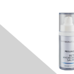 dermaceutical Peeling Beta Hydroxy Säure