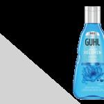 GUHL Langzeit Volumen Shampoo und Gel-Spülung