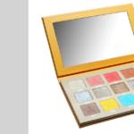 Jeffree Star Cosmetics Thirsty Palette