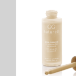 GG Naturell Serum Foundation 20