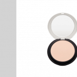 H&M Immaculate Compact Foundation Alabaster
