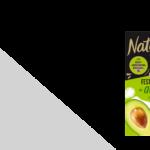 Nature Box Duschpflege Avocado-Öl