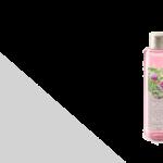 Yves Rocher Rose Fraîche Gel Douche Rosenblüten Duschgel