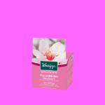 Kneipp Gesichtscreme Mandelblüten Hautzart