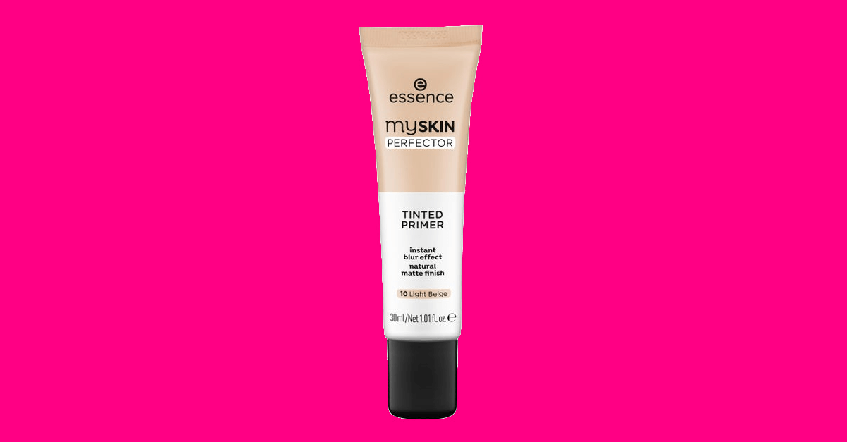 essencemyskinperfectortintedprimer10