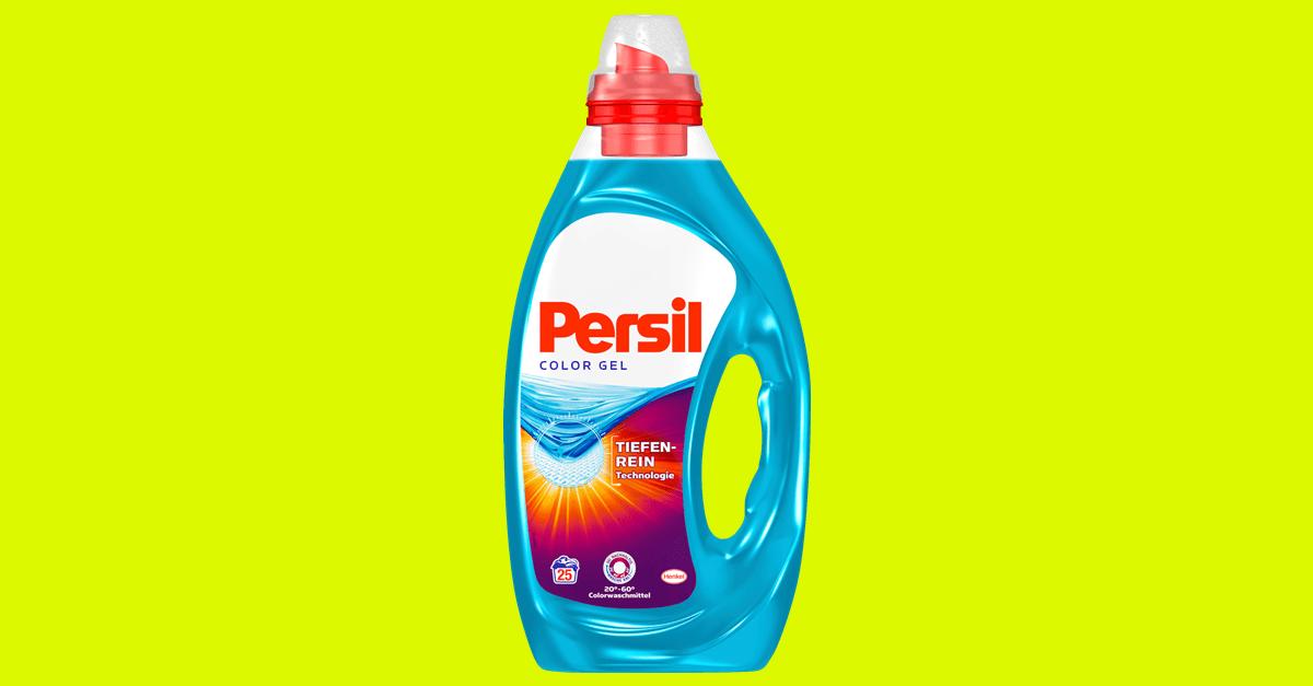 persilcolorgeltiefenrein