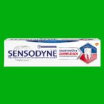 Sensodyne Sensitivität & Zahnfleisch