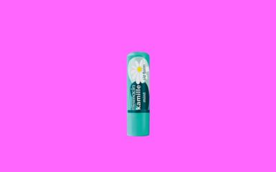Herbacin Lip Balm Mint