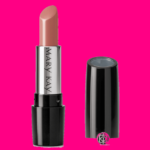 Mary Kay gel semi-shine lipstick Naturally Buff