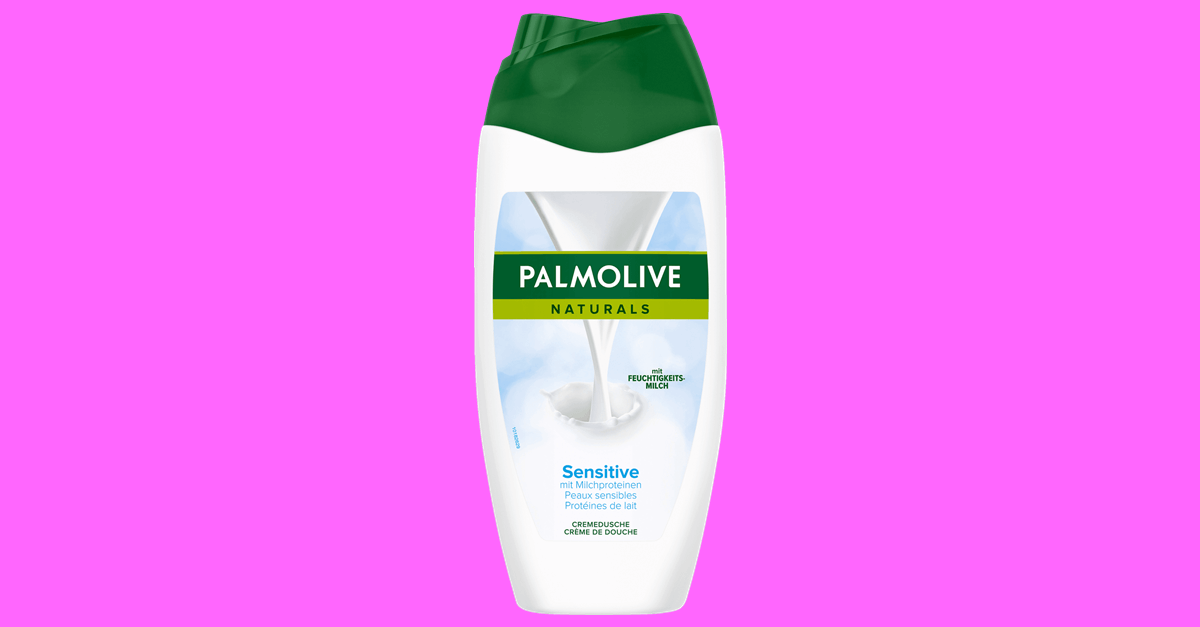 palmolivenaturalscremeduschesensitive