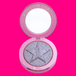 Jeffree Star Cosmetics Highlighter Supreme Frost Hypothermia