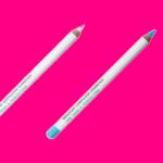 Obsessive Compulsive Cosmetics Colour Pencil Feathered, Pool Boy