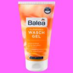 Balea Klärendes Waschgel mit Vitamin C