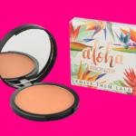 Give Them Lala Beauty Aloha Beauty Bronzer