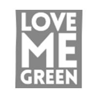 lovemegreen