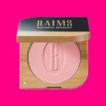 BAIMS Satin Mineral Blush 10 Old Rose