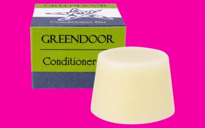 Greendoor Conditioner Bar