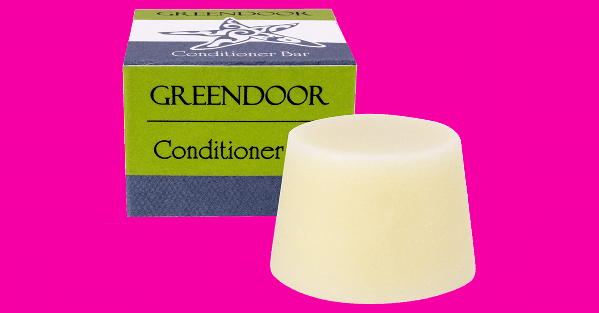 greendoorconditionerbar