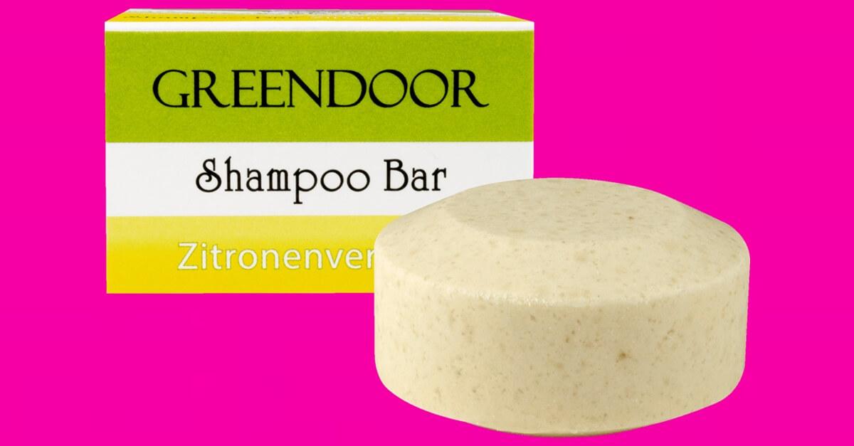 greendoorshampoobarzitronenverbene