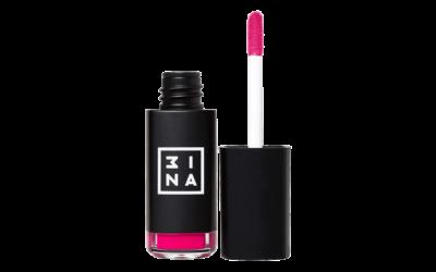 3ina The Longwear Lipstick 509